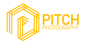 Pitch Photography