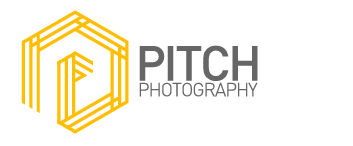 PITCH LOGO 2020 169x70-05